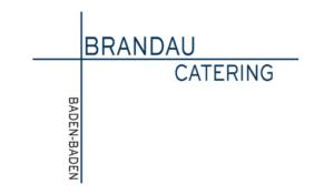 Brandau-Catering-Service-Logo