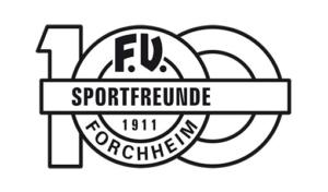F.V.Sportfreunde-Forchheim