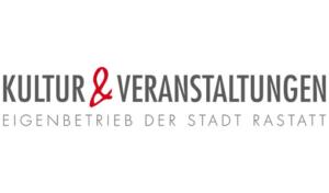 Kultur-und-Veranstaltungen-Stadt-Rastatt