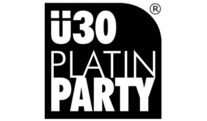 Platin-Party