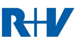 RundV-Versicherungen