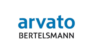 aravato-Bertelsmann