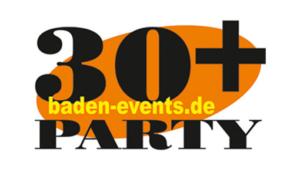 baden-events