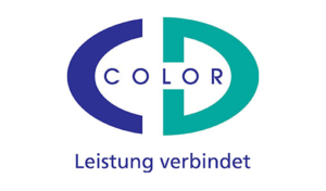 cd-color