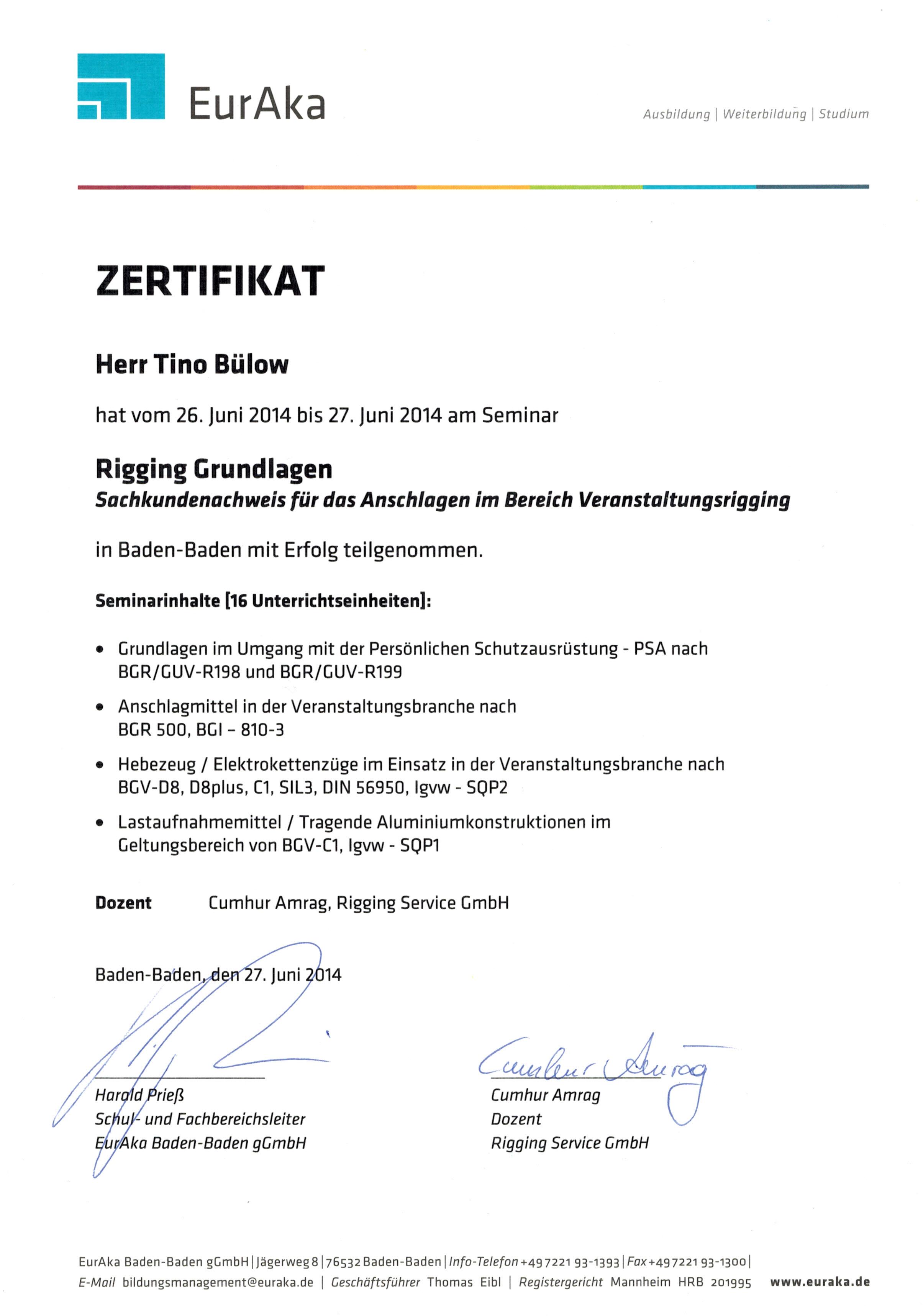 Ausgezeichnet Vorlage Zertifikat Der Beschäftigung Zeitgenössisch ...