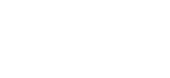 Eventservice Bülow